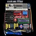 ! rduino beginners starter kit nano 3.0 suite for arduino