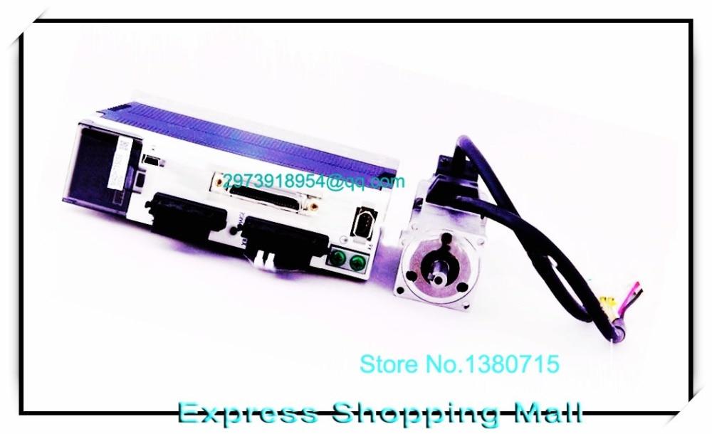 MSMJ042G1V MBDKT2510E 400W 1 3nm 3000rpm 20 bit brake 200V Position Control Dedicated MINAS A5II servo