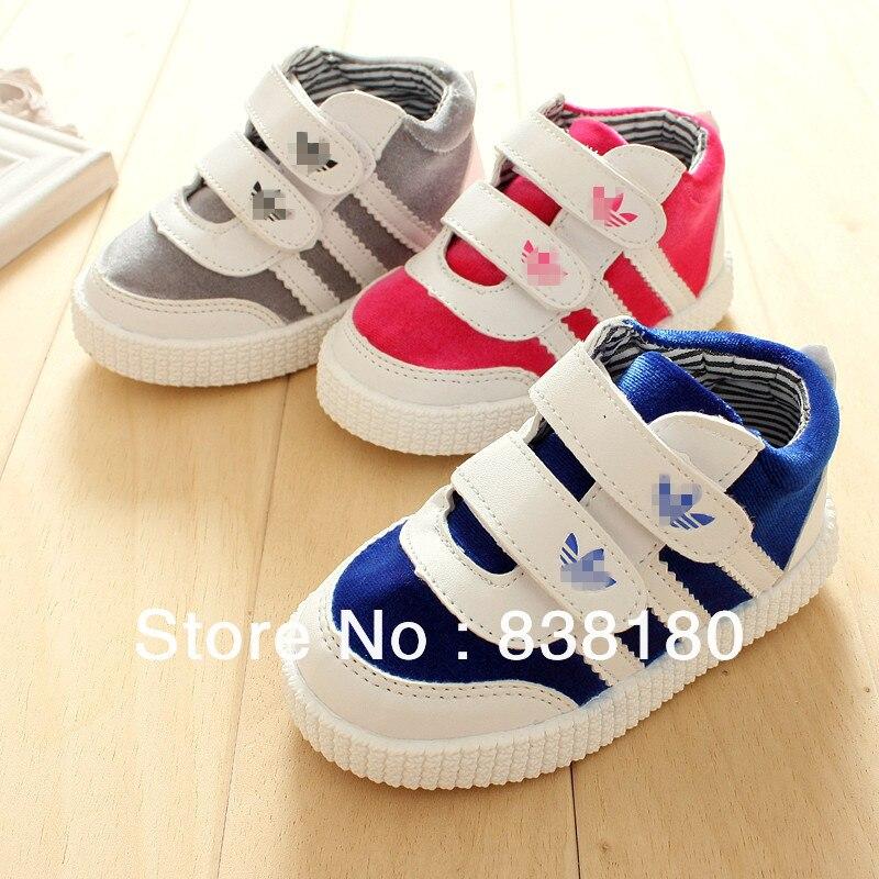 4d221c4fafc91 21 25 Size children boy kids fashion sneakers shoes baby girls toddler shoes  casual sports running sneakers di Sepatu Olahraga dari Ibu & Anak ...