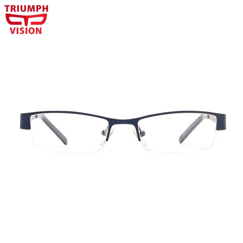 Triumph c2 Lesen Männlichen C3 Kurzsichtig Transparent c1 Rezept Weitsichtig Objektiv Vision c4 Brille Brillen OSr4UOq
