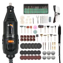 Pen Top Drill Accessories
