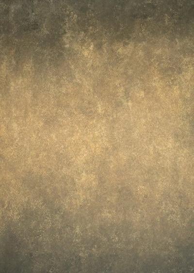 plain background image