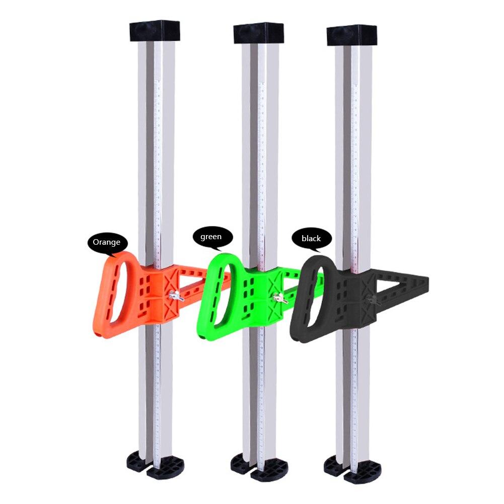 2-60cm Cutting Range Laser Cutting No Dust Gypsum Board High Precision Atomatic Cutter Easy Operation DIY Board Cutter
