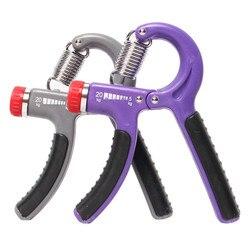 New fitness grip hand grippe grippers strength training exerciser wrist arm strength 5 20kg forearm hands.jpg 250x250