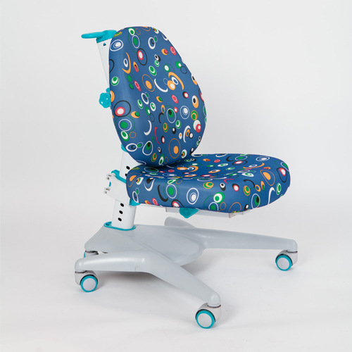 Manufacturers Of New Products Listed On The Rise  Children's Learning Chair And  Posture Correction Chair
