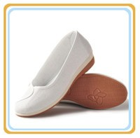 Increased-Comfort-Women-Casual-White-Shoes-Classic-Non-slip-Slip-on-Wedges-Female-Working-Shoes-Platform.jpg_200x200