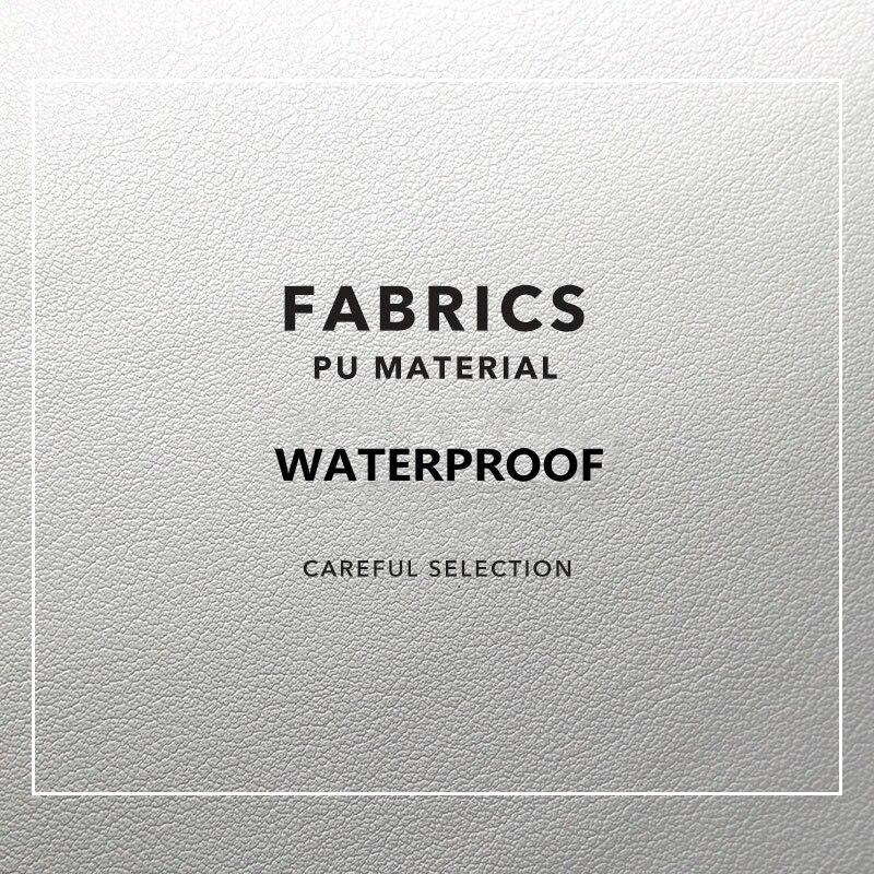 HTB1cIvKSHPpK1RjSZFFq6y5PpXa9 YINUO PU Leather Handbag High Capacity Shoulder Bag For 14inch Laptop Bag Briefcase Waterproof Detachable Summer Bag