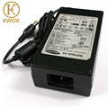 """High Quality 14V 4A LCD Monitor AC Power Adapter For Samsung LCD SyncMaster 770TFT 17"""" SMT-170QN 570S TFT 180T 18"""""""