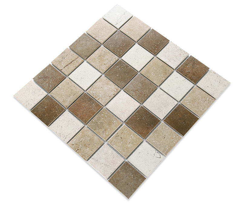 Brown Porcelain mosaic rustic wall tiles for home wall/floor decor,Ceramic Kitchen Fireplace Background room wall tiles,LSRS4808 free shipping magnetize for screwdriver plus porcelain degaussing degaussing minus porcelain disassemble charge sheet
