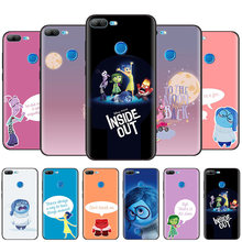 Online Get Cheap Marble Mobil Case for Huawei Y6 2018