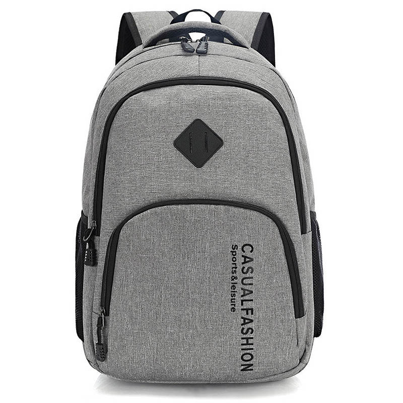 Men Backpack Women Backpacks Men's School Bag For Teenagers Backpack Men Travel Bags Casual Large Capacity Laptop Backpacks Male multifunction men women backpacks usb charging male casual bags travel teenagers student back to school bags laptop back pack