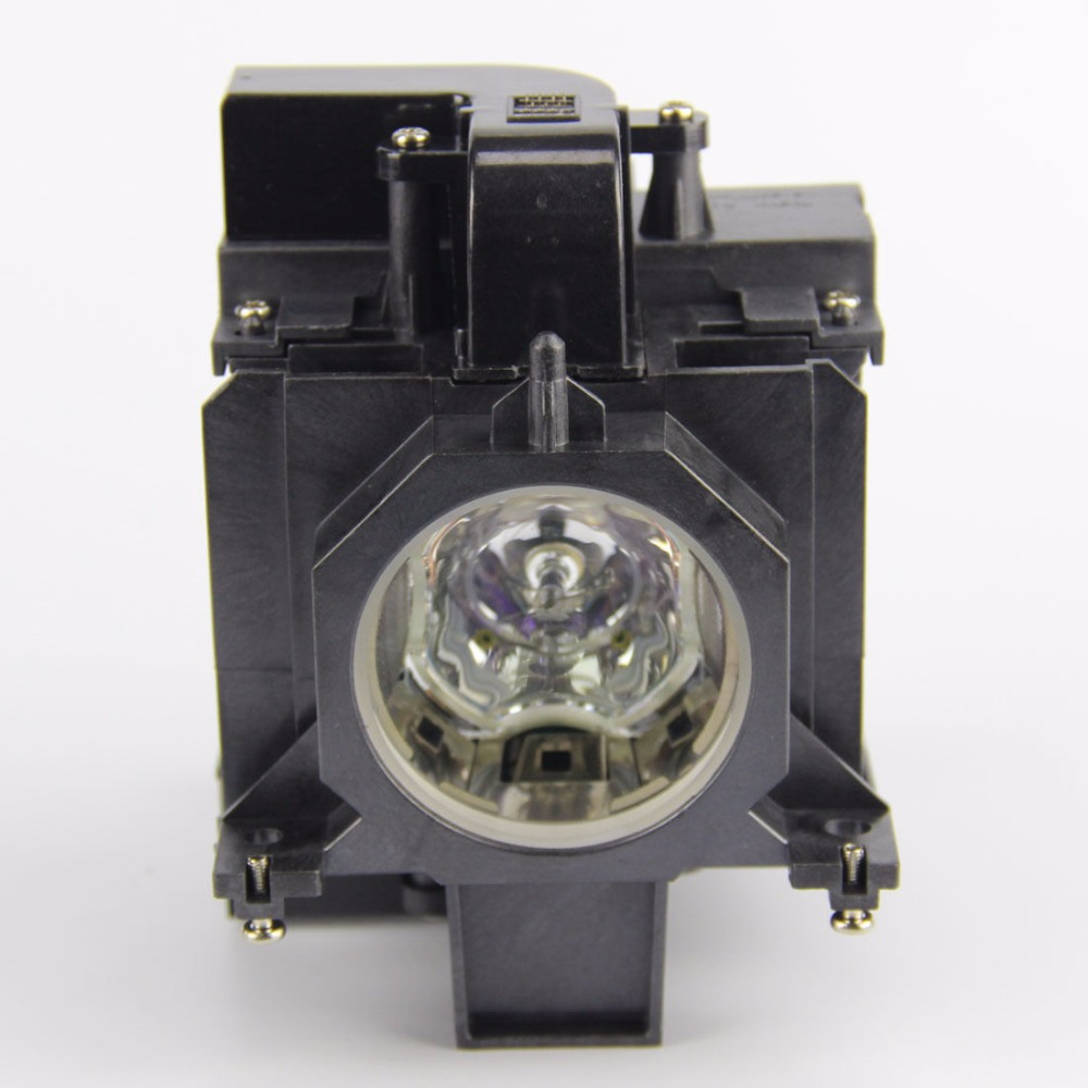 Original Projector Lamp With Housing POA-LMP137 For SANYO PLC-XM1000C Projectors compatible projector lamp bulbs poa lmp136 for sanyo plc xm150 plc wm5500 plc zm5000l plc xm150l