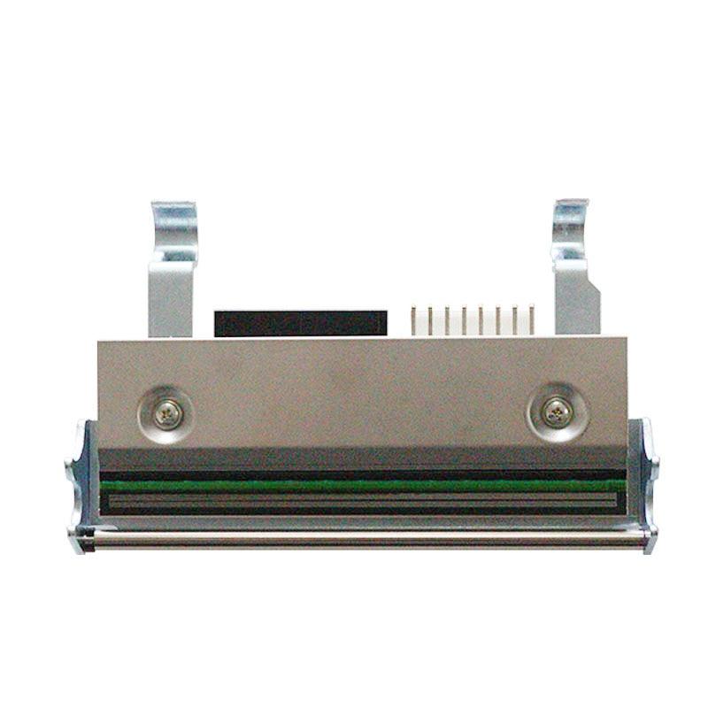 Original Print Head For intermec EasyCoder PX4I 300dpi Barcode Mobile Printer Printhead ,Printer Part original for fargo printhead for dtc550 dt500 printer 86002 print head printing accessories printer part without stand