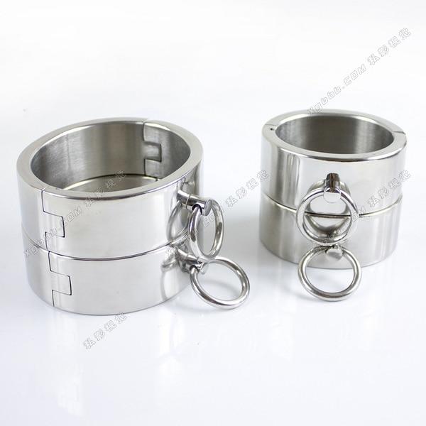 handcuffs  (7)