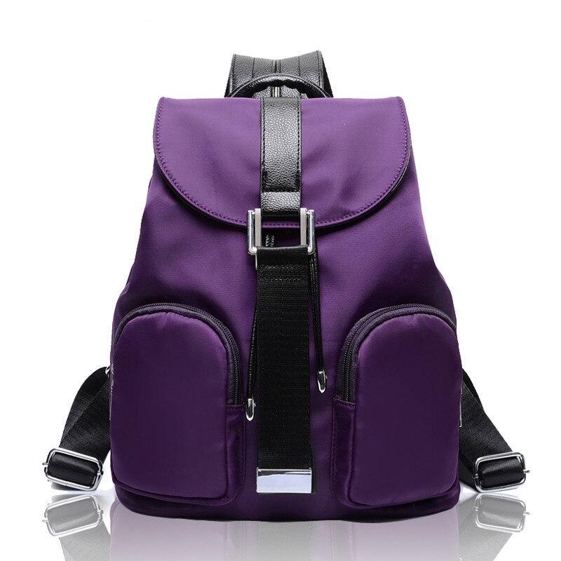 Dropship Harajuku Canvas Galaxy Rock Music Linkin Park Printing Backpack School Bags for Teenagers Travel Bag Mochila Escolar