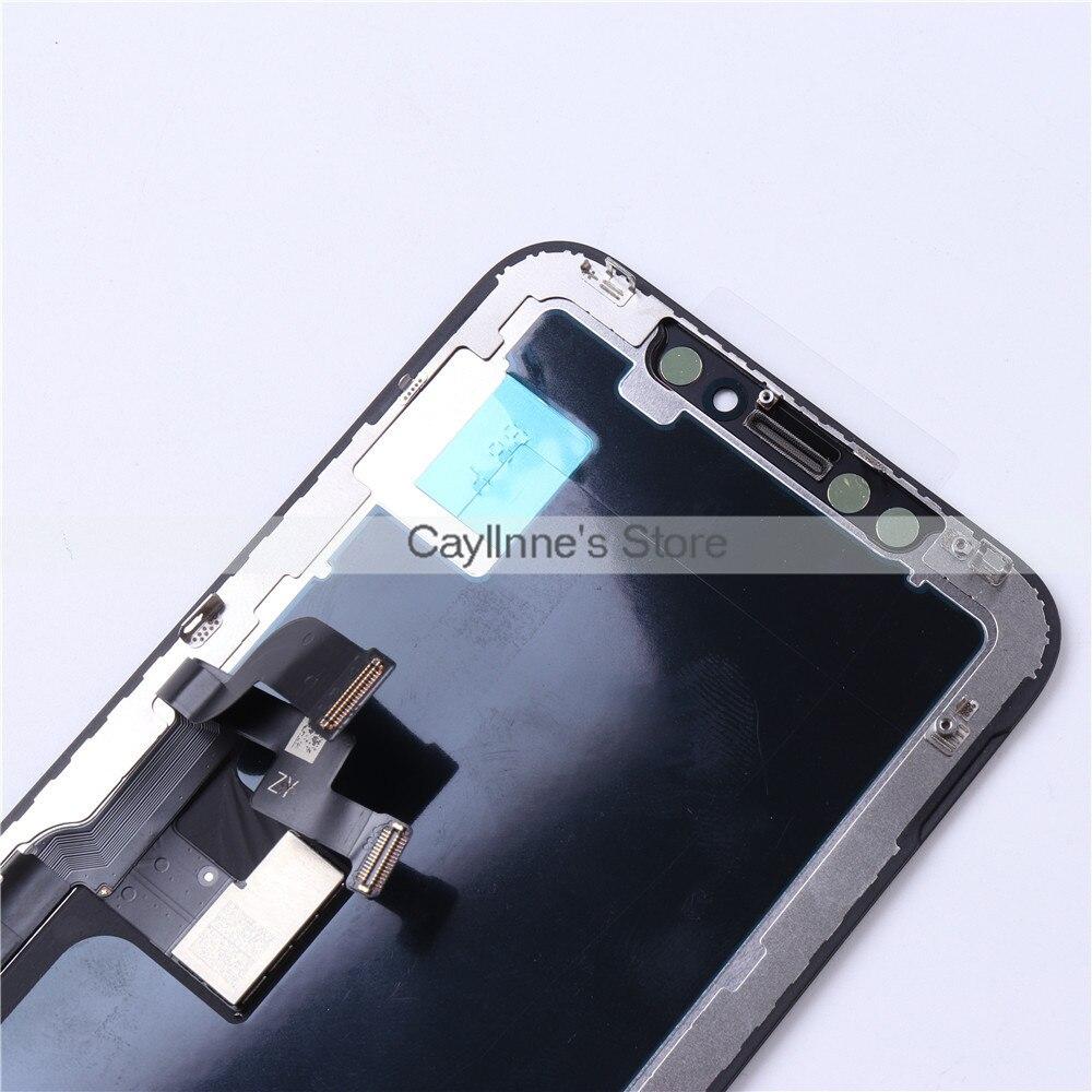 iPhone X lcd screen (10)
