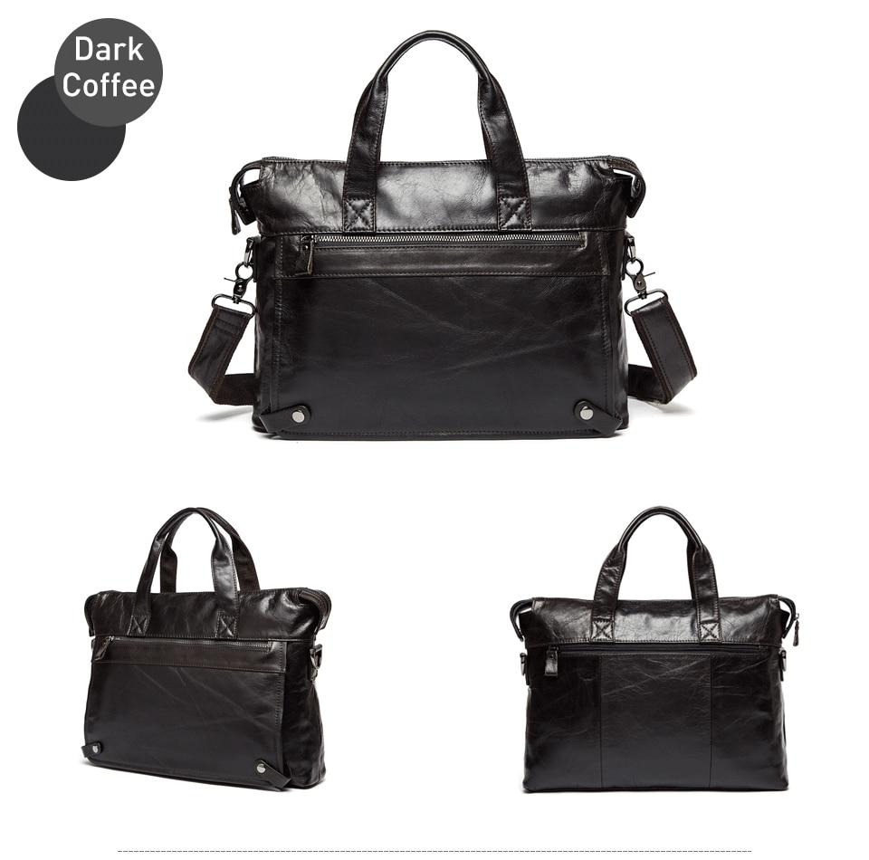 7 shoulder bags for men