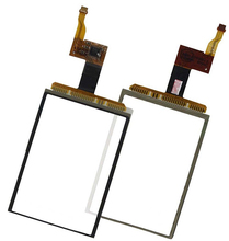 5pcs/lot New original Popular Replacement Touch Screen Digitizer For Xperia X8 E15 With Tracking Number