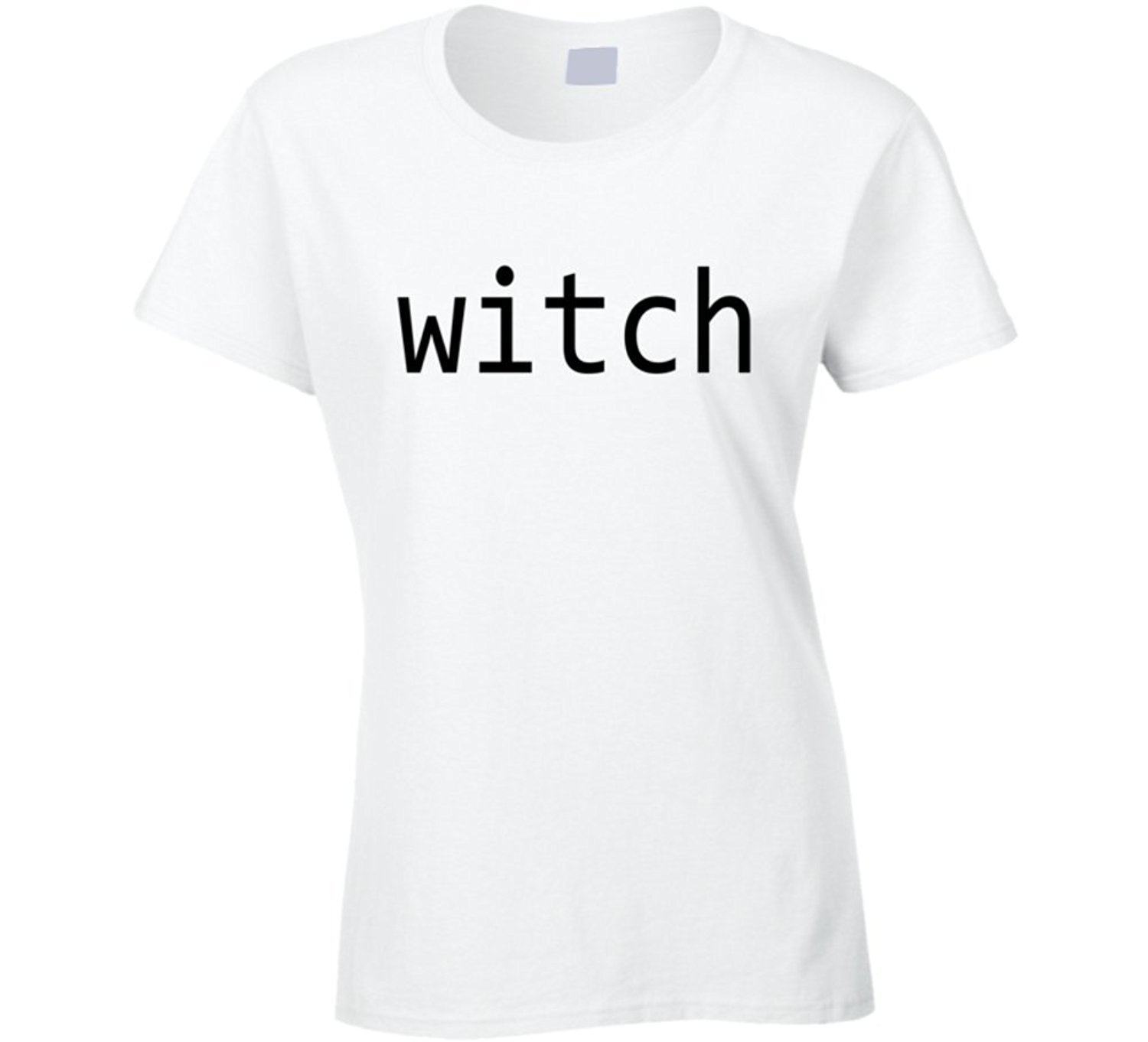 Popular Basic Witch-Buy Cheap Basic Witch lots from China Basic ...