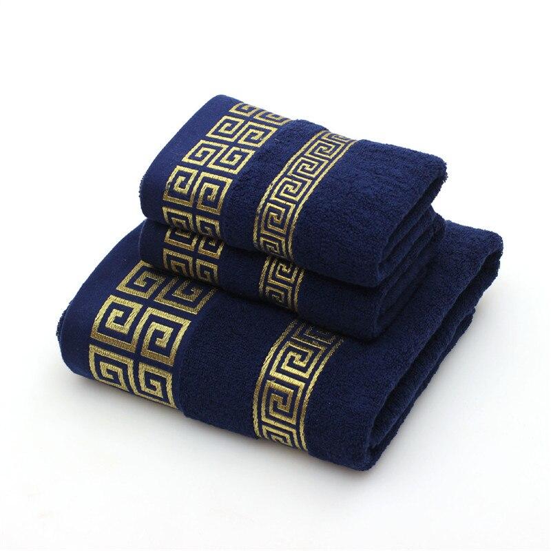 decorative hand towels bathroom. Popular Decorative Hand Towels Bathroom Buy Cheap Decorative Hand