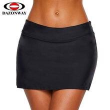 Falda Shorts Mujeres Baratos Compra Lotes De Bikini 8wX0NPkZnO