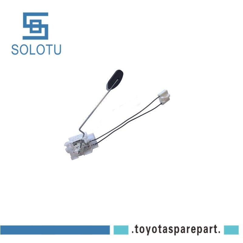 Car Fuel Level Sensor 94460-3R000 For HYUNDAI GRANDEUR i40 AZERA ...