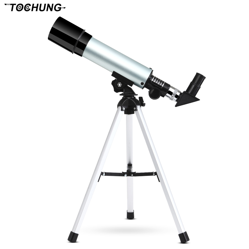 TOCHUNG monocular F36050M astronomical telescope professional astronomical telescope refractor astronomical telescope