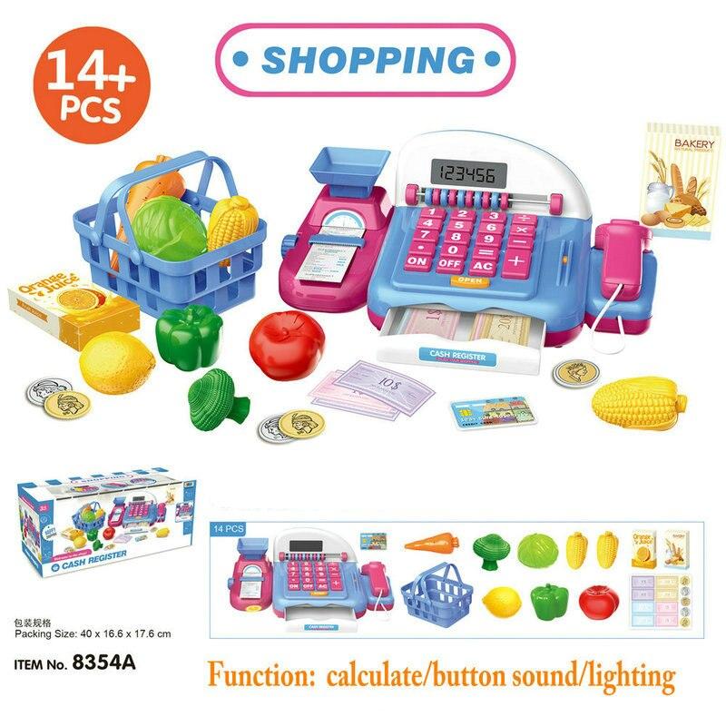 Crianças Meninas Brinquedos Educativos