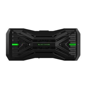 """Image 4 - Coque arrière de refroidissement dorigine Xiaomi Black Shark 2/2Pro Gamepad br08 contrôleur de jeu H66L H66RS boîtier de connexion double Rail 6.39"""""""