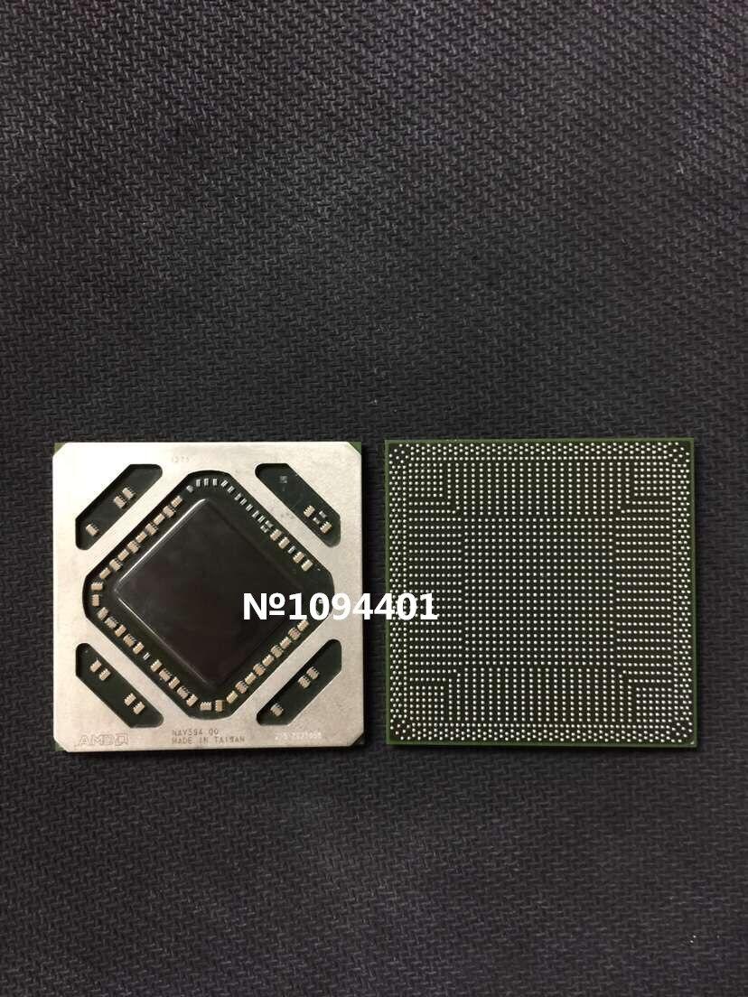 ФОТО 1pcs*        215-0821379      BGA   IC  Chip