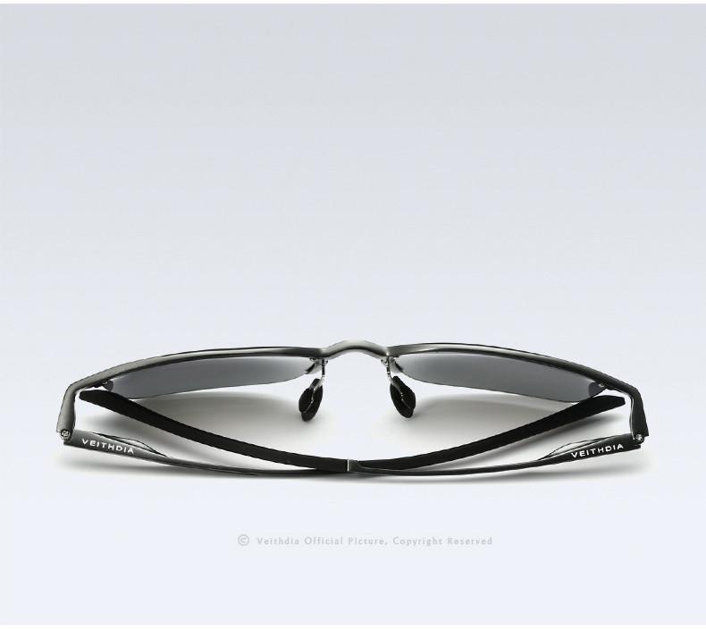 HTB1cJ1bLpXXXXcHXXXXq6xXFXXXS - VEITHDIA Aluminum Magnesium Polarized Lens Unisex Sunglasses-VEITHDIA Aluminum Magnesium Polarized Lens Unisex Sunglasses