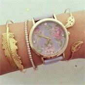 3-Pcs-Set-Fashion-Leaf-Crystal-Rhinestone-Adjustable-Opening-Bracelet-Female-Party-Gold-Bracelet-Set-Combination.jpg_640x640