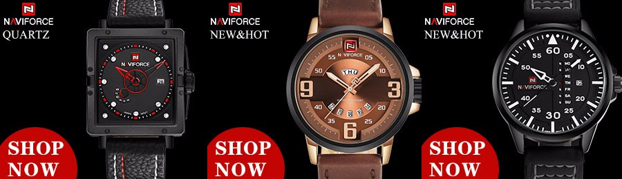 NAVIFORCE-LEATHER-WATCH-2016_02