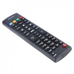 Image 4 - AKB74915324 télécommande de remplacement pour téléviseur avec longue Distance de Transmission pour LG TV 43UH610V / 50UH635V /32LH604V