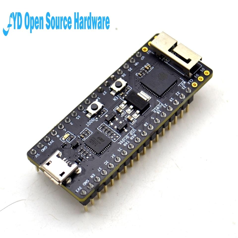 1-pieces-esp32-pico-kit-v4-esp32-carte-de-developpement-wifi-module-bluetooth-pour-font-b-arduino-b-font