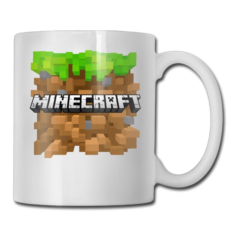 MugBest Mugs Design MugBest Mugs Design Design Minecraft MugBest Minecraft Minecraft Minecraft Mugs qGMUzLSVp