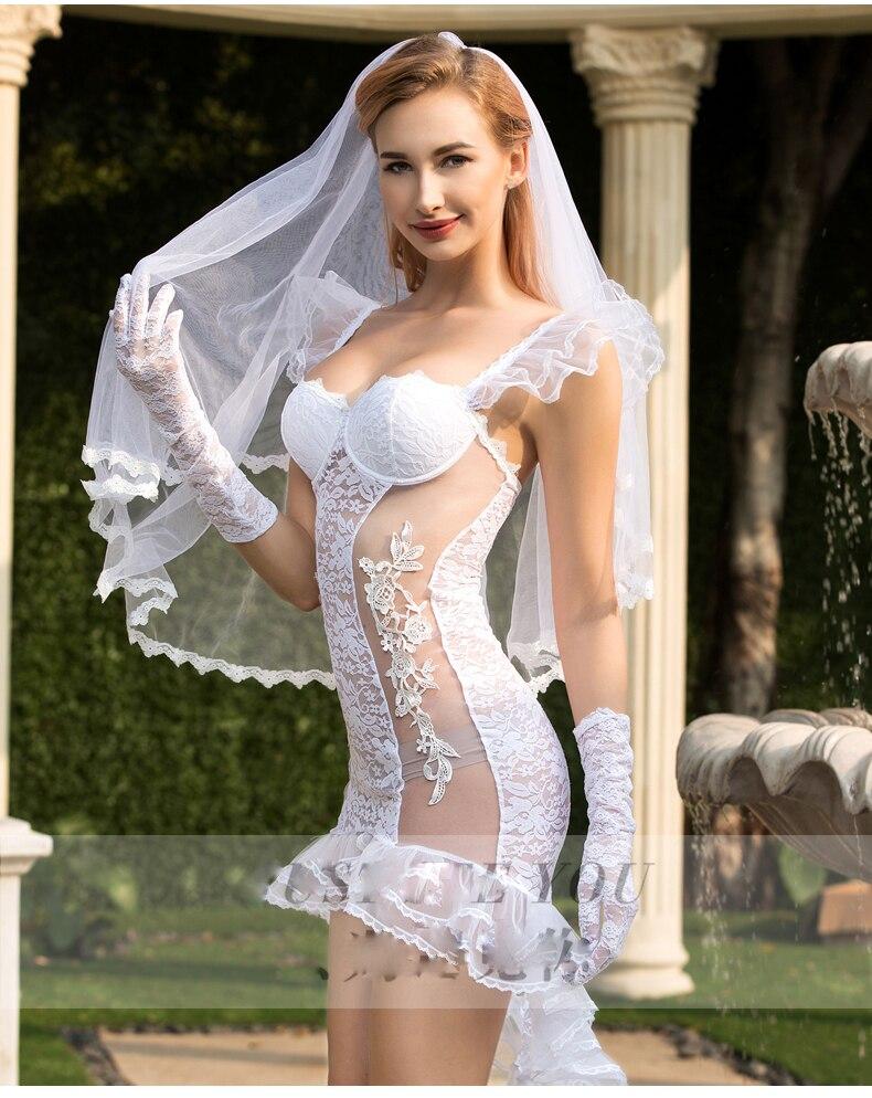 Sexy miss valeria