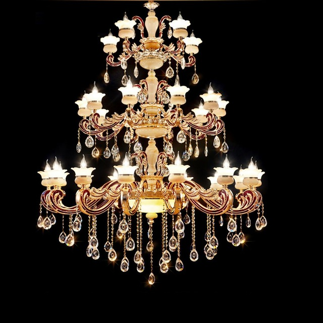 wrought iron chandelier lighting for indoor stairway lighting