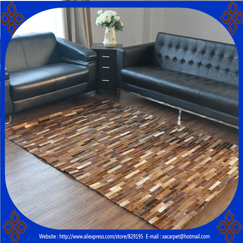 Old Cheap Carpet