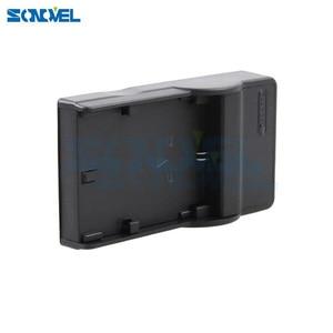 Image 5 - USB NB 6LH NB 6L 캐논 Powershot SX240 HS SX260 SX700 HS SX170 IS SX270 SX280 SX500 SX510 SX610 ELPH 500 HS