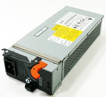 DPS-1600BB Eine klinge stromversorgung 1800 watt 74p4400 bergbau power