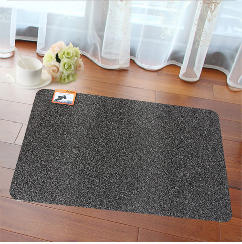 New Mesh Antiskid Waterproof Floor