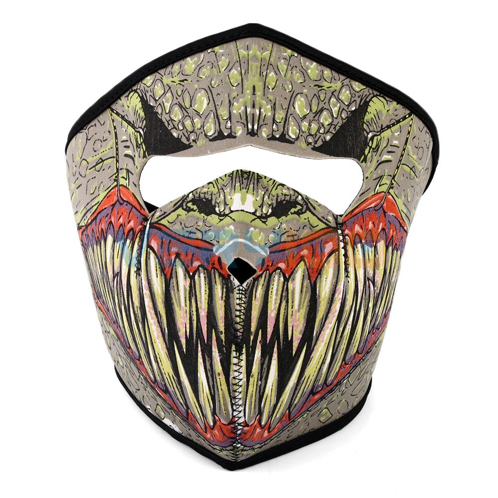 Compare Prices on Cool Halloween Masks- Online Shopping/Buy Low ...