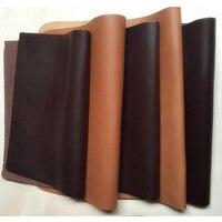 Сделай сам вручную для кожи из воловьей кожи квадратный pipi материал A3 Размер