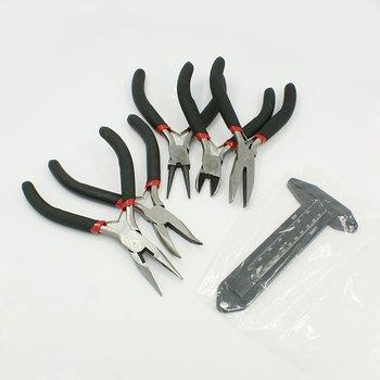 Κατασκευάστε Κοσμήματα Μόνοι Σας DIY Εργαλεία Κοπής Και Διαμόρφωσης DIY Χόμπι MSOW