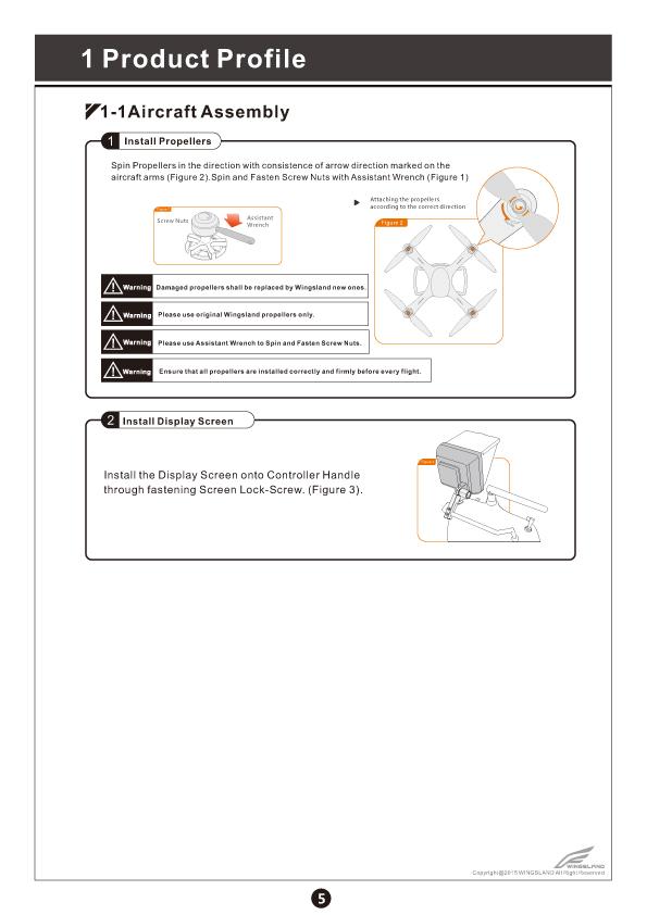 User Manual-6
