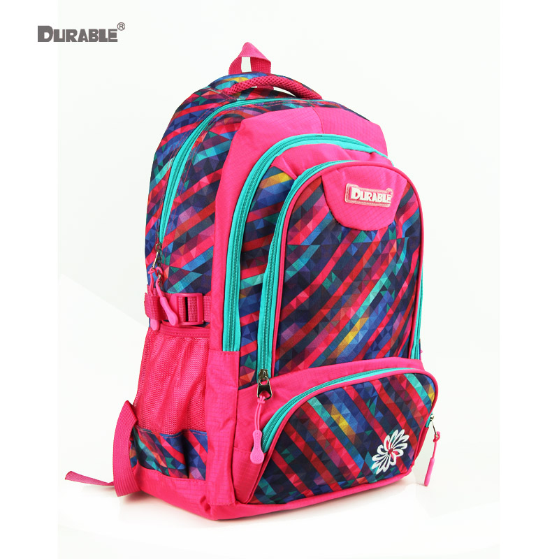 Online Get Cheap Purple Book Bags -Aliexpress.com | Alibaba Group
