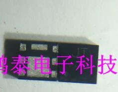 US $10 0  5pcs/lot marking JT charging charger ic for OPPO VIVO R7 R7S R9S  R9 PLUS A53 Y27-in Mobile Phone Circuits from Cellphones &