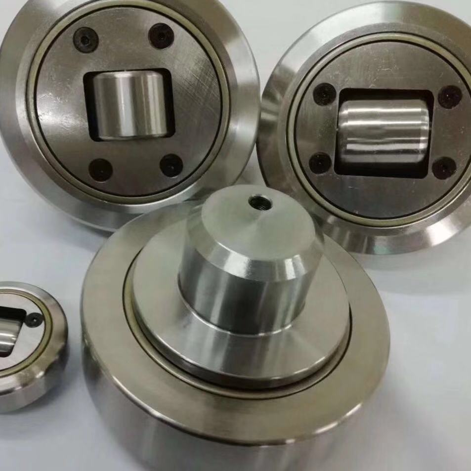 Fixed combined bearings Compound Roller Combined Bearings 4.053 4.054 4.055 4.056 4.057 4.058 4.059 4.060 4.061 4.062 4.063