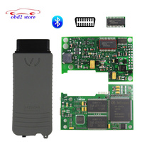 2014 Function Vas 5054a V19 Version VAS5054 VW Vas 5054 Bluetooth For VW A UD1 With